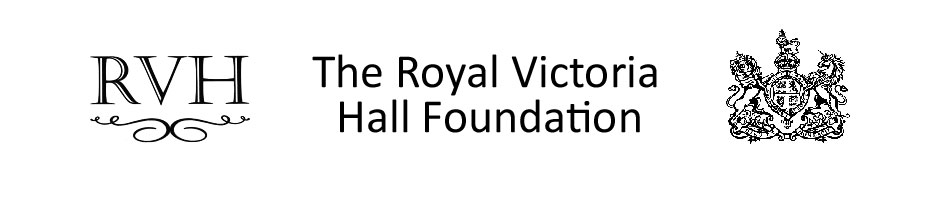Royal Victoria Hall Foundation